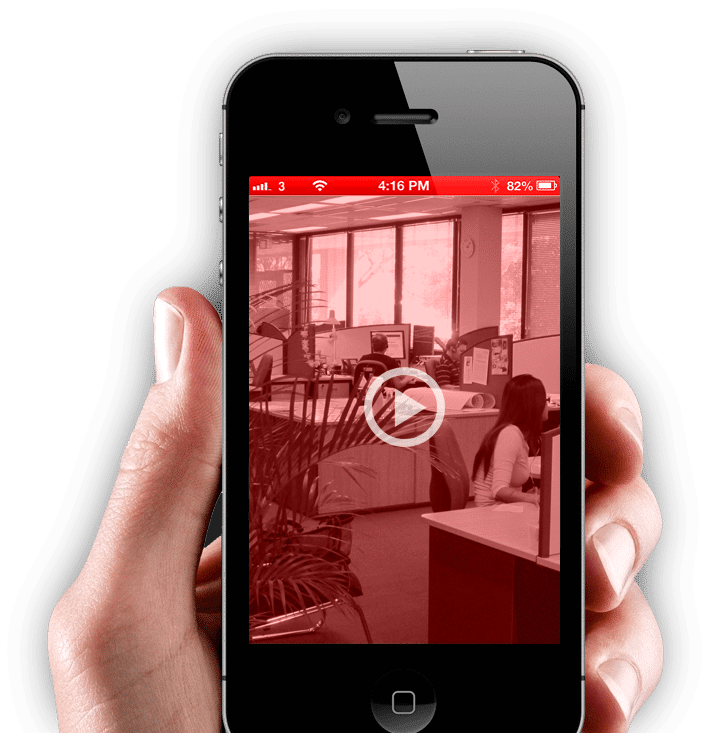Mobile Security Systems