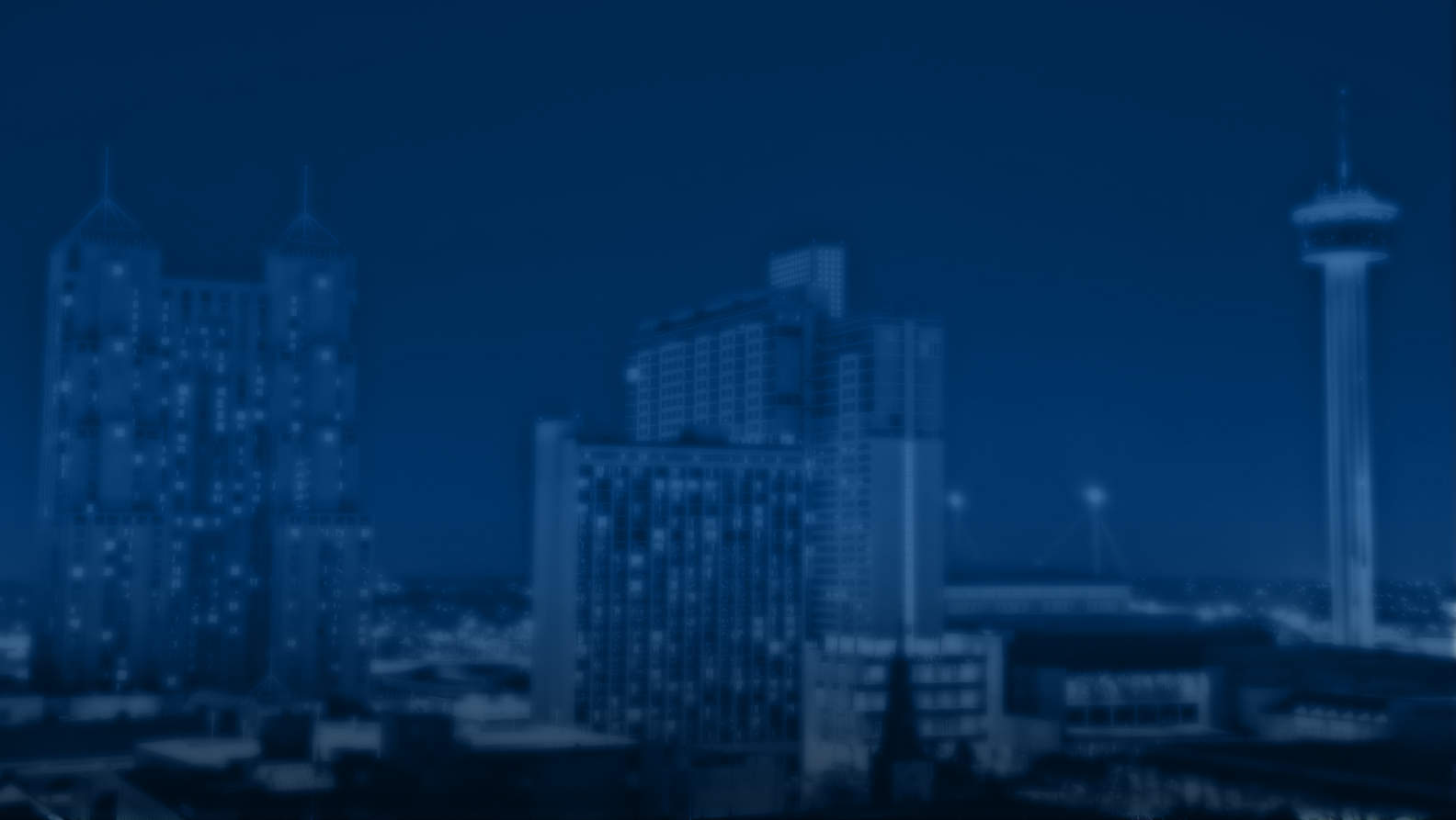 Commercial Security Systems in San Antonio